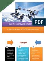 BD Plan Presentation