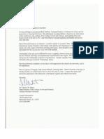 Charles Mattis Hatfield T&P Letter (1)