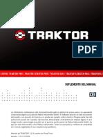 Traktor Manual Addendum Spanish.pdf