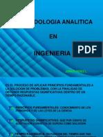 metodologiaanaliticaeningenieria-090926145220-phpapp02