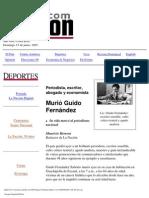 nacion.com_ln_ee_1997_junio_15_murió Guido Fernández