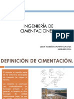 PRESENTACIÓN_CIMENTACIONES_UNIMAG (1)