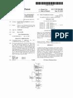 LDPC Based PatentUS7747934
