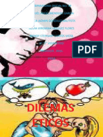 dilemaseticos-100519113739-phpapp02
