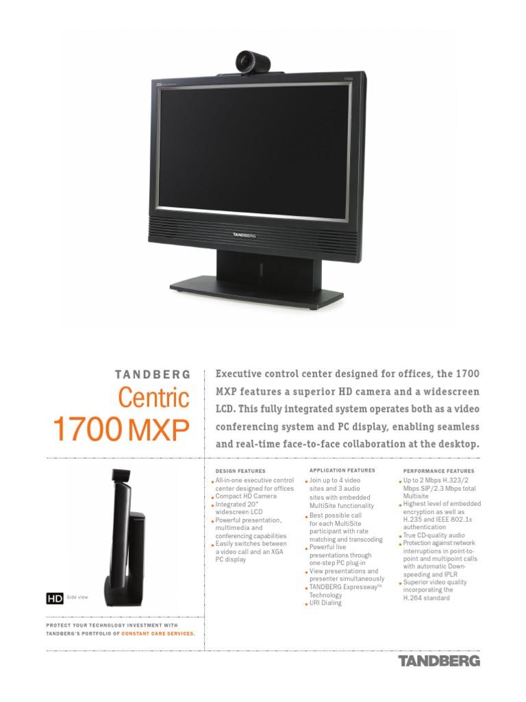 tandberg user manual product user guide instruction u2022 rh testdpc co Tandberg 3000 MXP Tandberg 3000 MXP