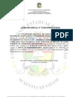 AVISO DE EDITAL N 722031 EDITAL N1122014.1-1.pdf