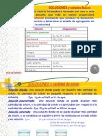 Cap.6 Teoria soluciones.pdf