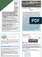 Bulletin 9-8-13