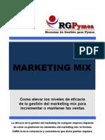 Dr. Claudio L. Soriano - Marketing-Mix.pdf