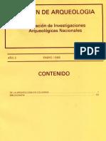a3-n1_0.pdf