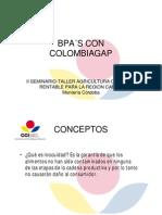 117BPA_ColombiaGap