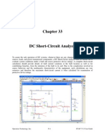 Chapter-33-ETAP-User-Guide-7-5-2.pdf