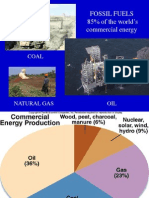 Fossil fuels378.ppt