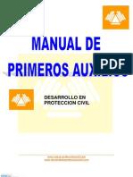 Manual Cursos SEP - DPC[1]