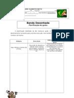 BD_planificaçaodoguiao[1]