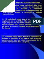 Responsabilidad del Prevencionista.pptx