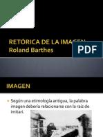 retoricadelaimagen.pdf
