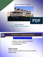 Presentación_introd