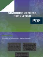SINDROME UREMICO HEMOLITICO.pptx
