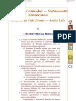 eBook - Ove02