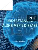 Understanding Alzheimers Disease