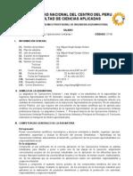 operaciones-unitarias-i1