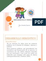 DESARROLLO SEMÁNTICO EN TEL 09.04.2012 _(1_)