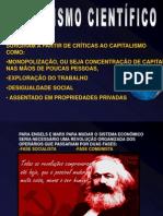 61_cap1-_ap2_-_a_industrializacao_planificada...