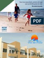 Res.vila Da Praia