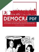 Democracy Presentation