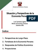 Presentacion_Congreso_0309_VF.ppt