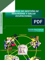 SEGURIDAD Y SALUD OCUPACIONAL_SG01.ppt