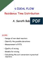 9.Nin Ideal Flow