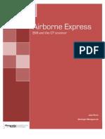 Airborne+Case
