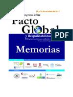 memoriasprimercongresopactoglobalyrse