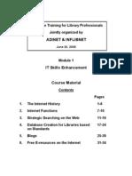 module1_courseliterature