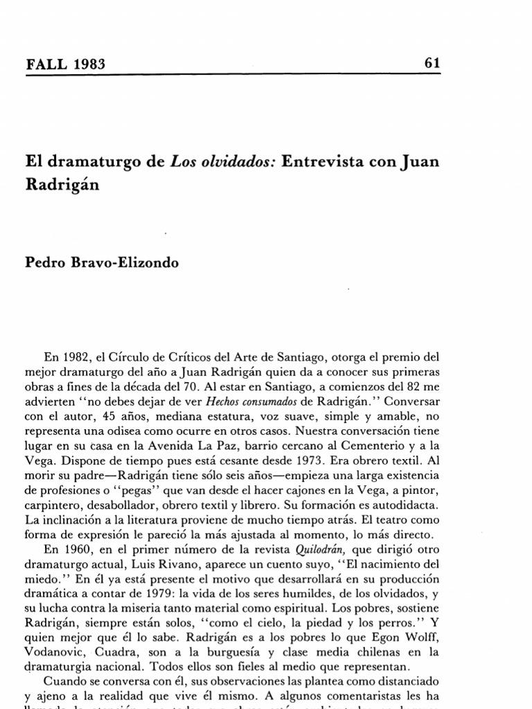 manual minimo del actor dario fo pdf gratis