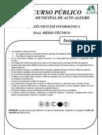 Medio Tecnico - Informatica.pdf