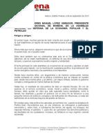 166510401-Discurso-Amlo-08-Sep-13