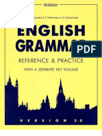 English Grammar ver2_Дроздова Т.Ю. и др_2012 -424с