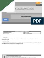 m19-dinamicaenlanaturaleza.pdf