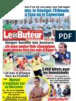 1818_PDF_du_09_09_2013