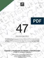 400_libro.pdf