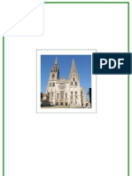 Da Chartres a Rosslyn