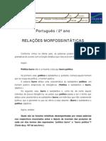 Relações morfosintáticas.pdf