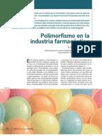 4-IndustriaFarmaceutica