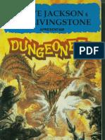 dungeoneer - livro de aventuras avançadas (aventuras fantásticas) - up by blog do dragão banguela (http___dragaobanguela.blogspot.com)