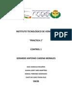 Practica 1 Control