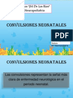 convulsiones neonatales.pptx