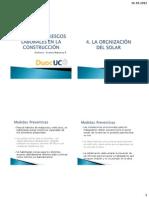 PARTE_4.1- Equipos de Trabajo y Maquinaria(1).pdf
